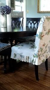 furniture inspiring dining room decoration using light brown