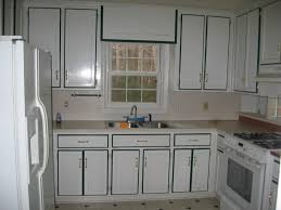 Can You Paint Your Kitchen Cabinets Model Information About Home - Can you paint your kitchen cabinets