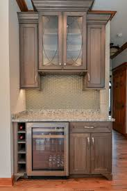 wickes kitchen island what are wickes kitchen cabinets made of kitchen