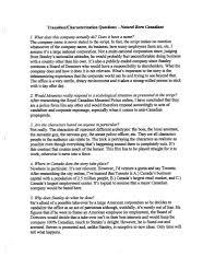 resume format canada script supervisor cover letter resume samples pinterest script supervisor cover letter