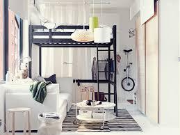 bedroom inspiring modern bedroom cupboards ideas inspiring small