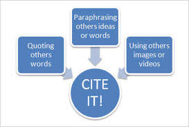 How to Cite a Website  with Sample Citations    wikiHow Canisius Library   Canisius College