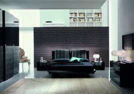 contemporary bedroom ideas home interior design ideashome contemporary bedroom ideas home interior design ideashome fresh awesome modern bedrooms contemporary bedroom ideas 38263
