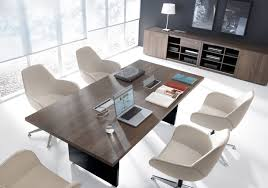 modern conference room table home office law firm conference room furniture modern new 2017
