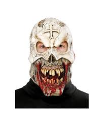 zombie boy halloween costume zombie halloween mask men masks