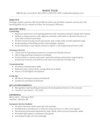 Apple Retail Resume Sample Resume Grocery Store Experience Templates