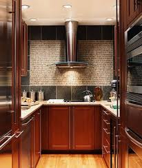 Kitchen Cabinets In San Diego by 100 Kitchen Hood Designs Ideas Rustic Kitchen Vent Hood Cfm