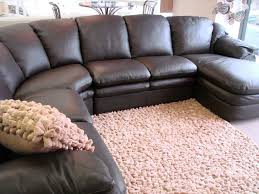 leather sectional sofa recliner best 10 couches for sale ideas on pinterest couch sale cool