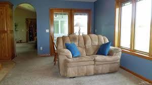 Chair Rock Angus 2517 Angus Lane Salina Ks 67401 Listings Kimberly Trigg