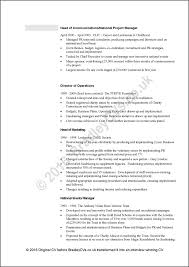 All CV s and Cover Letters are downloadable as Adobe PDF  MS Word Doc  Rich  Text  Plain Text  and Web Page HTML Formats  Click to Enlarge Image