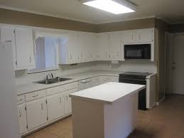 Galley Kitchen Ideas Makeovers by Before And After Kitchen Photos From Hgtv U0027s Fixer Upper Hgtv U0027s