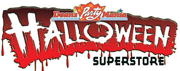 dean u0027s party mania terre haute indiana party superstore