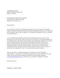 Application Letter  resume and application letter writing an     Cover Letter Templates