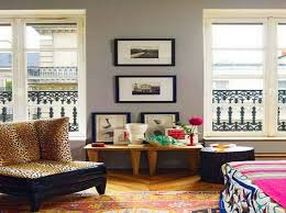 Small Apartment Decorating Ideas On A Budget Creating The Perfect - Cheap apartment design ideas