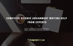 computer science assignment help Essay Help