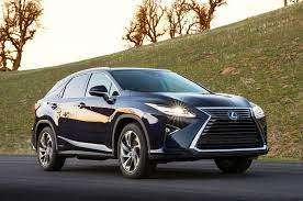 lexus of toronto used cars best 20 lexus suv price ideas on pinterest lexus rx 350 lexus