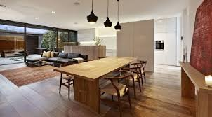 decor australian home interiors 17 about remodel home decorating