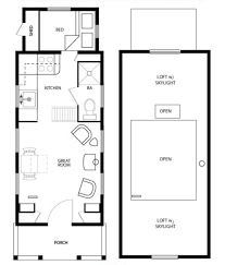 small home design 2 home design ideas 10 small home designs 2 story plans with a loft space modern style house marvelous