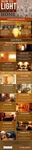 best 25 home lighting ideas only on pinterest house design