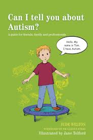 is it ok to ask questions about autism autism awareness