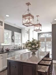 lowes kitchen ceiling light fixtures lowes kitchen light fixtures home and interior
