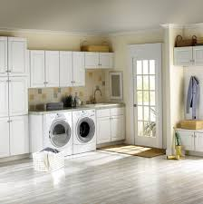 articles with small bathroom laundry room floor plans tag small