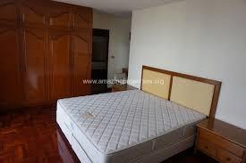 duplex 4 bedroom apartment in sriratana mansion 1 u2013 amazing properties