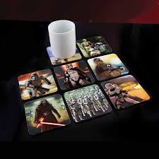 Star Wars Wholesale Gifts by Paladone Products Ltd  Paladone An error occurred