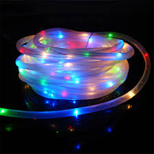 Blue Led String Lights by Online Get Cheap Lights Outdoor Aliexpress Com Alibaba Group