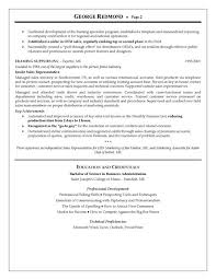 Top   it technical lead resume samples Brefash
