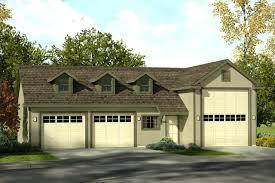 floor planrv garage plans custom rv house plan u2013 venidami us
