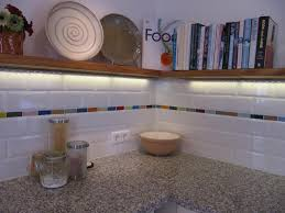 subway tiles kitchen designs home furniture and decor image of subway tile for kitchen ideas
