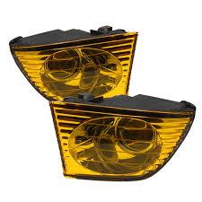 lexus spyder wheels for sale amazon com spyder auto fl lis01 sm lexus is300 smoke oem fog