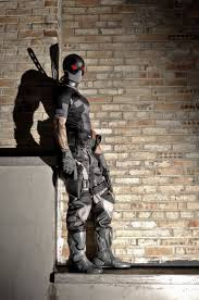 deathstroke halloween costumes 195 best cosplay images on pinterest cosplay costumes cosplay