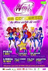 Winx_Estão_De_Volta