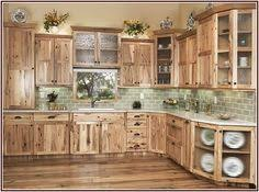 Kitchen Cabinet Wholesale Distributor Immoderate Kitchen Cabinet Wholesale Distributor Kitchen Ideas