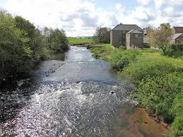 River Till, Northumberland