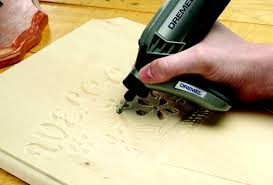Wood Carving Basic Kit by Dremel Wood Carving Projects Dremel Stuff Pinterest Dremel