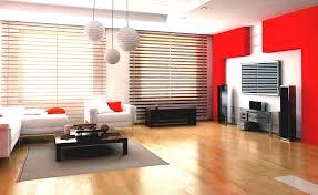 Amazing Home Interior Interior Design My Home Home Design Ideas