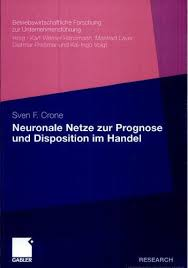 My PhD thesis won the        biannual Prof  Herbert Jacob award of Hamburg University  and        award of the German Operational Research society