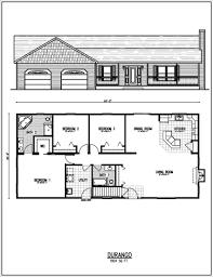 architecture designs floor plan hotel layout software design