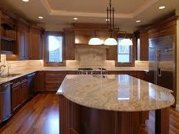 kitchen contemporary kitchen tile designs modern kitchen