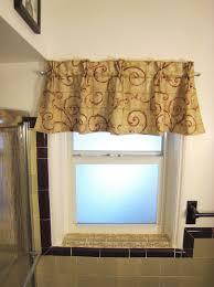 window adorn any window in your home with modern valance design burgundy valances modern valance bathroom valances