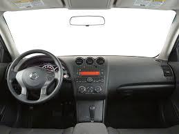 nissan altima 2005 length 2010 nissan altima price trims options specs photos reviews