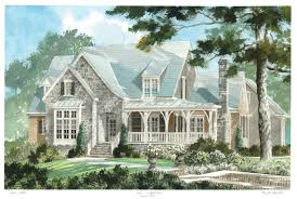 top southern living house plans 2016 cottage house plans