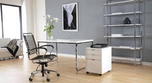 100 home interior decor ideas home decorating ideas 100