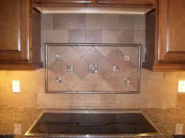 kitchen tile designs kitchen design ideas buyessaypapersonline xyz