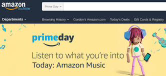 best laptop deals nerdwallet black friday prime day 2017 amazon u0027s 9 most anticipated deals and free giveaways