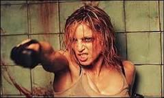 Filme de Madonna provoca briga na Justiça americana | BBC Brasil ...