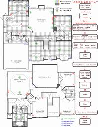 Software For Home Builders Home Wiring Diagram Software Wiring Diagram